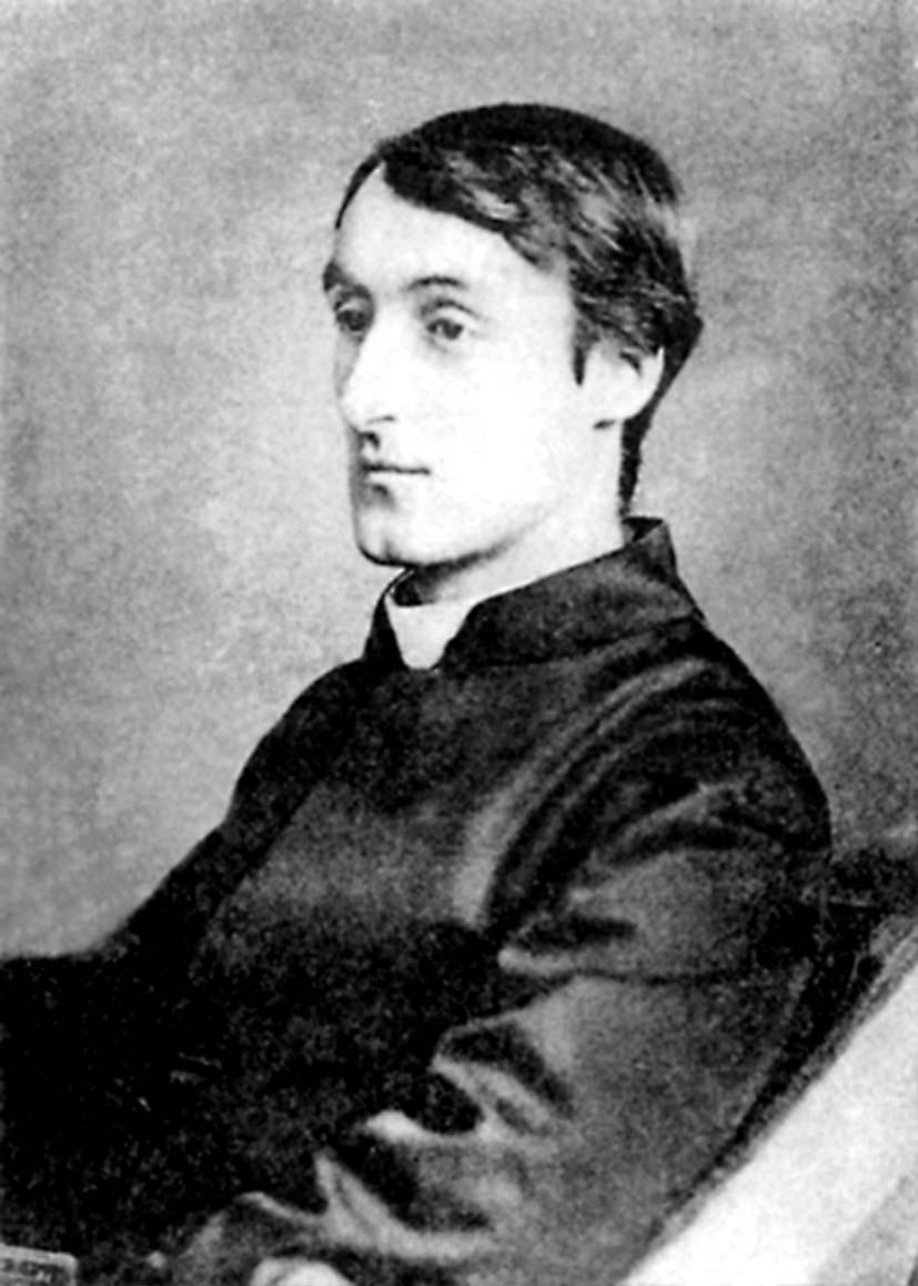 pied beauty gerard manley hopkins Pied beauty by gerard manley hopkins home / poetry / pied beauty / literary devices   pied beauty is a kind of beauty characterized by mixture, blending, and contrast to be pied is to have two or more colors in dots or splotches the famous pied piper was so named because his.