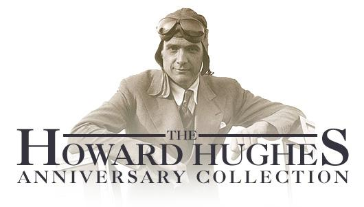 howard hughes and ocd Either that, or there's an assumption that we're all just like howard hughes for most people, it's somewhere in the middle here's an.
