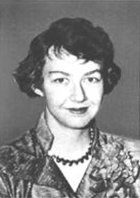 mary flannery oconnor a tidal wave of influence to the younger generation