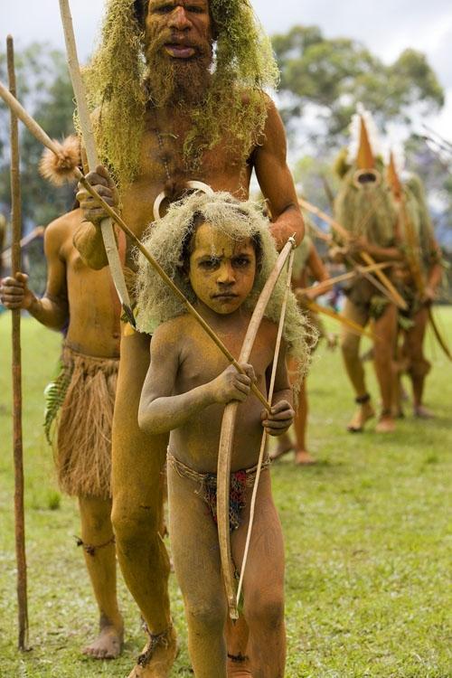 Порно аборигены племена130