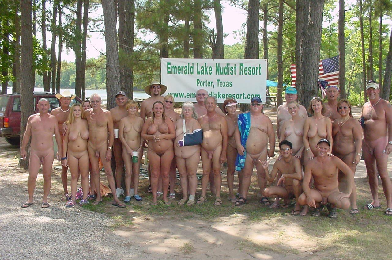 nudism parent nudist_000002. ...