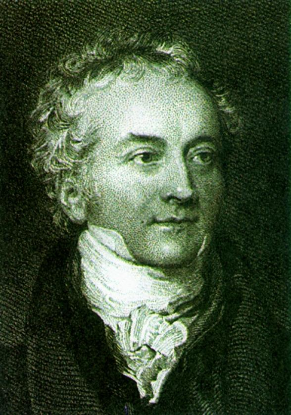 thomas young and jean champollion process