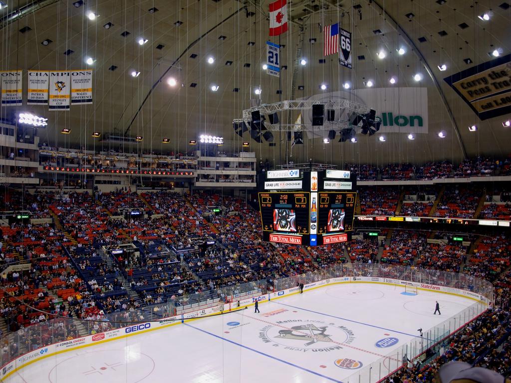 SUN\a\arena\hockey