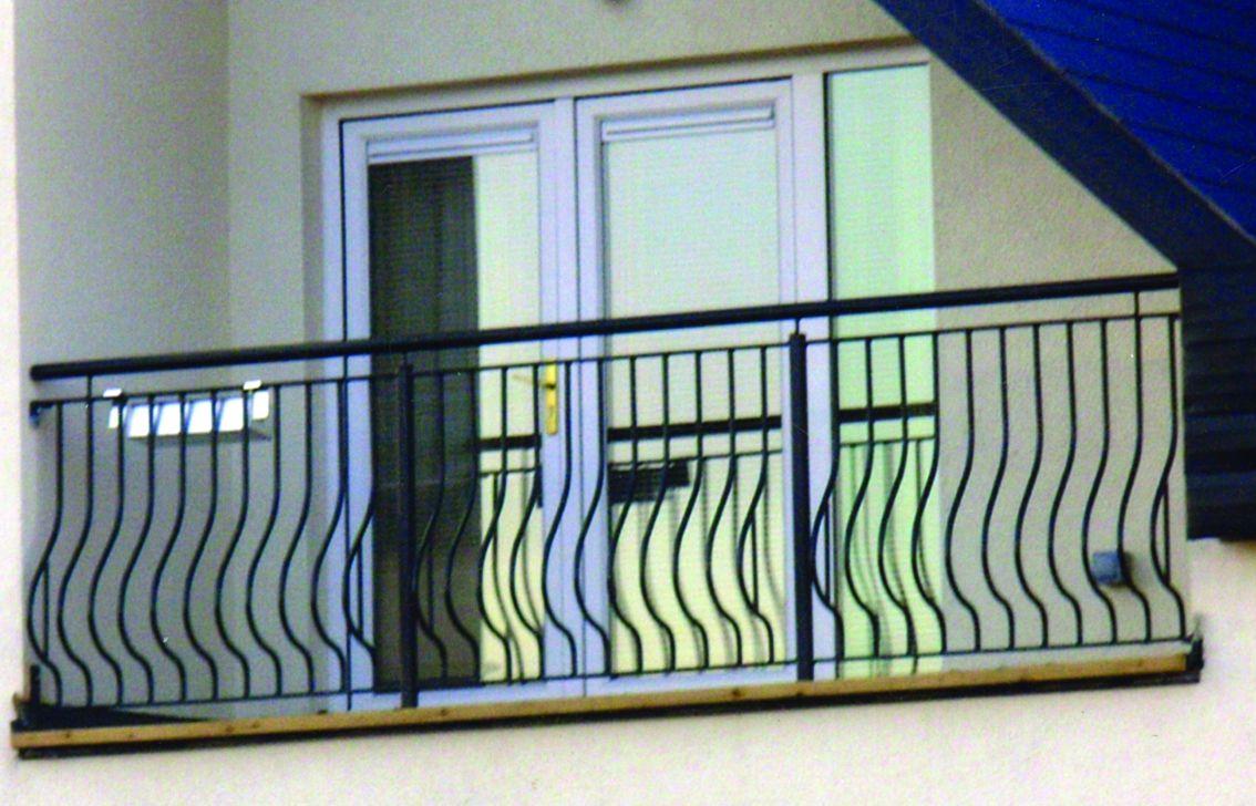 Sunbbalconyexterior for Balcony pictures