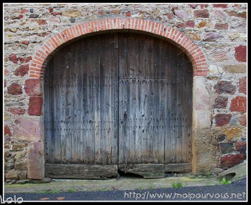 Index of images users antonio static sun database b barndoor - Vieille porte en bois ...