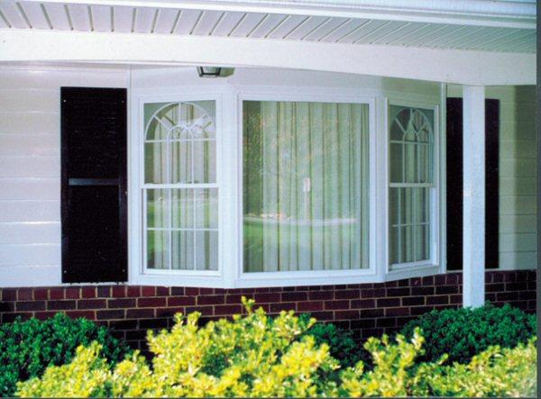 Sunbbow windowoutdoor for Window design outdoor