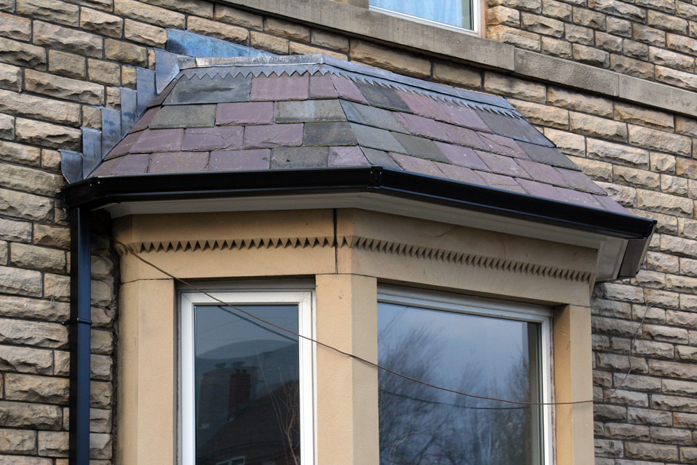 Sunbbow Windowoutdoor