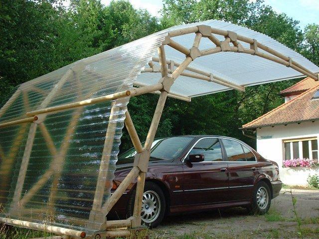 SUN\c\carport\freestanding (86 images)