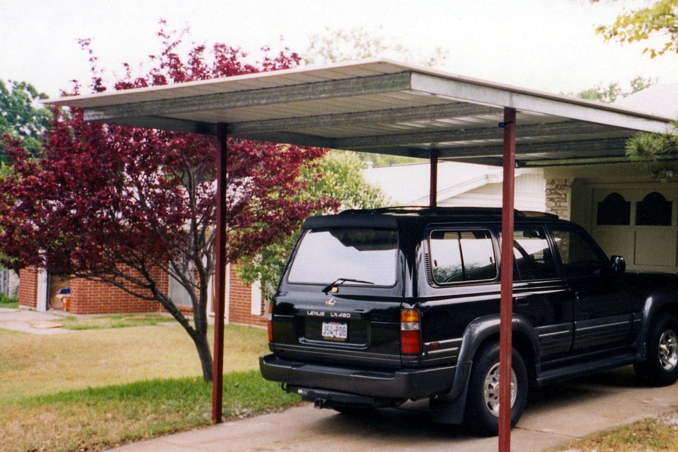 Outdoor Rv Covers : Sunccarportoutdoor