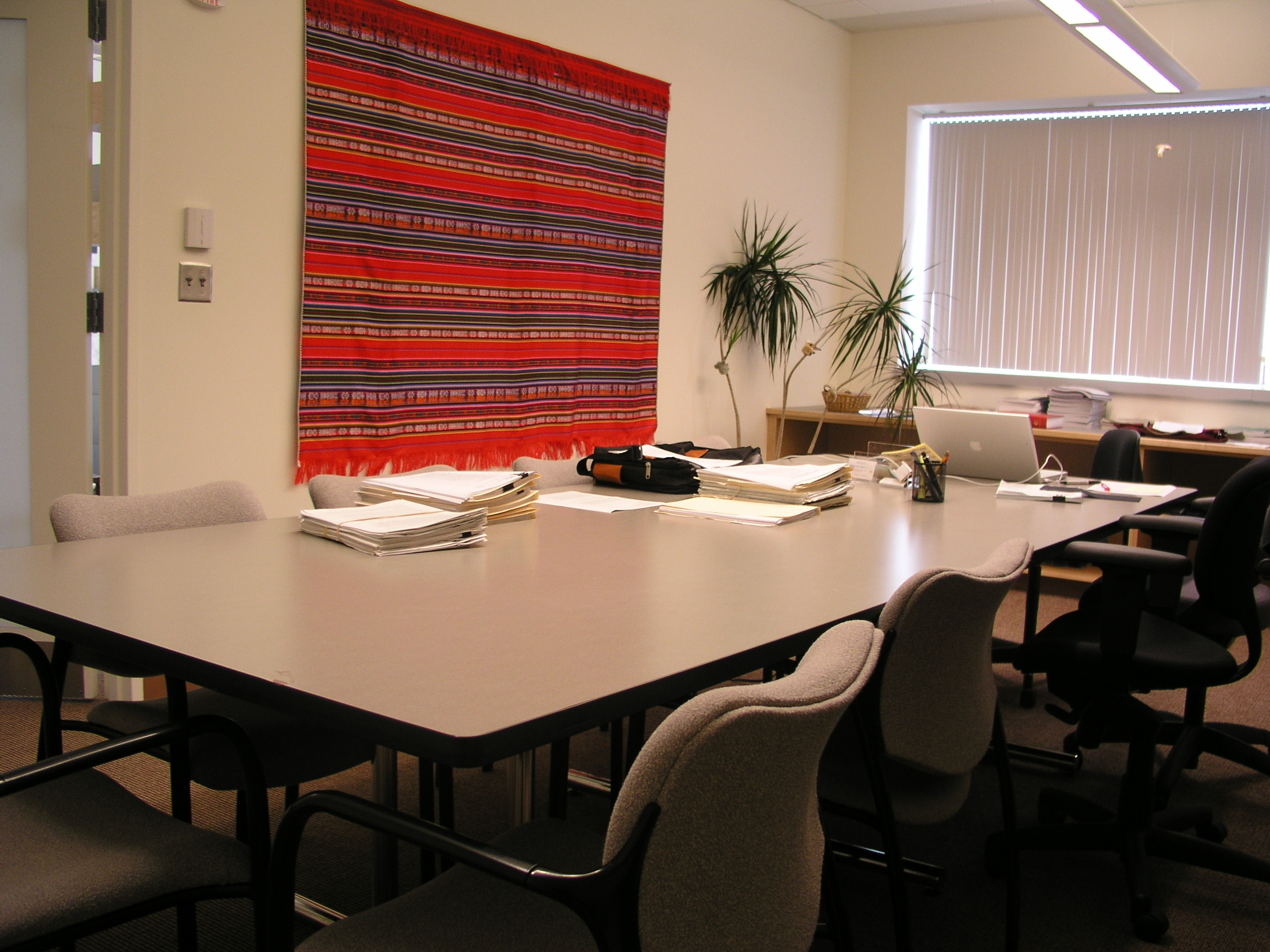 Sun C Conference Room