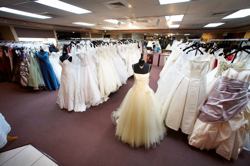 Категория: Свадебные платья Комментариев: 0 Прочитали: 721.  Добавил.