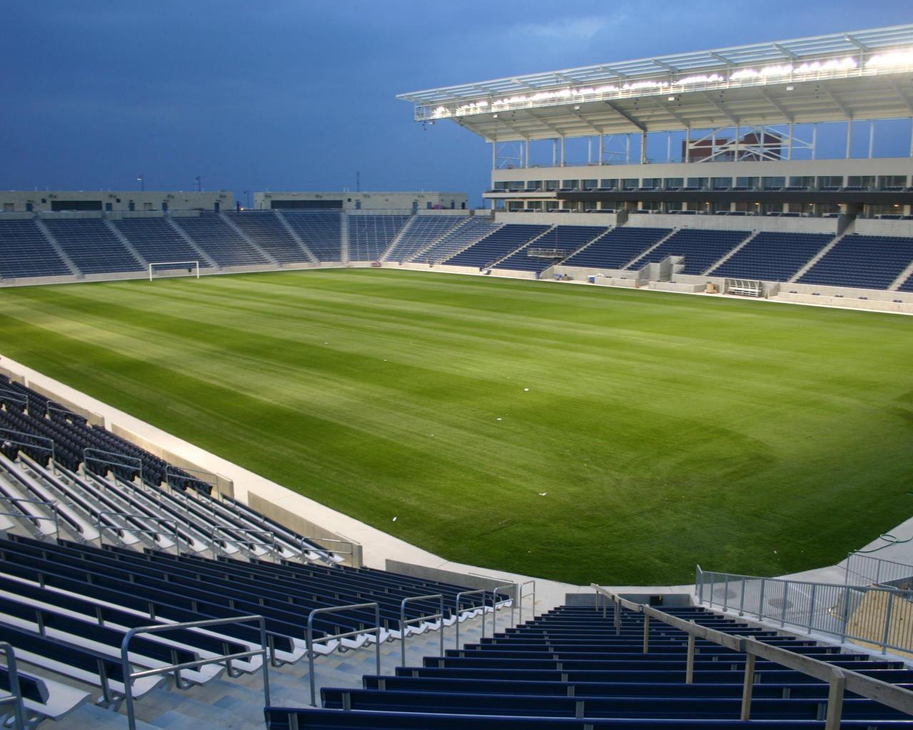 SUN\s\stadium\s... Stadium