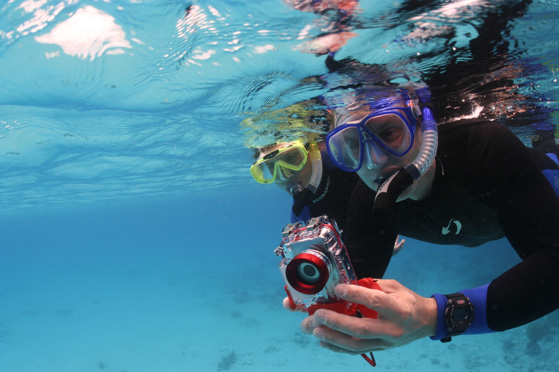Sun u underwater oceanshallow 66 images