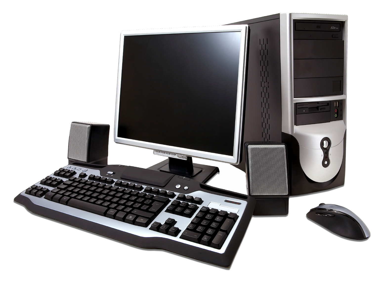 computers desktop computer and better operating Desktop pcs from ebuyercom with higher specifications and delivering a better performance than laptops and tablets desktop pcs are ideal for work and as the main computer at home.
