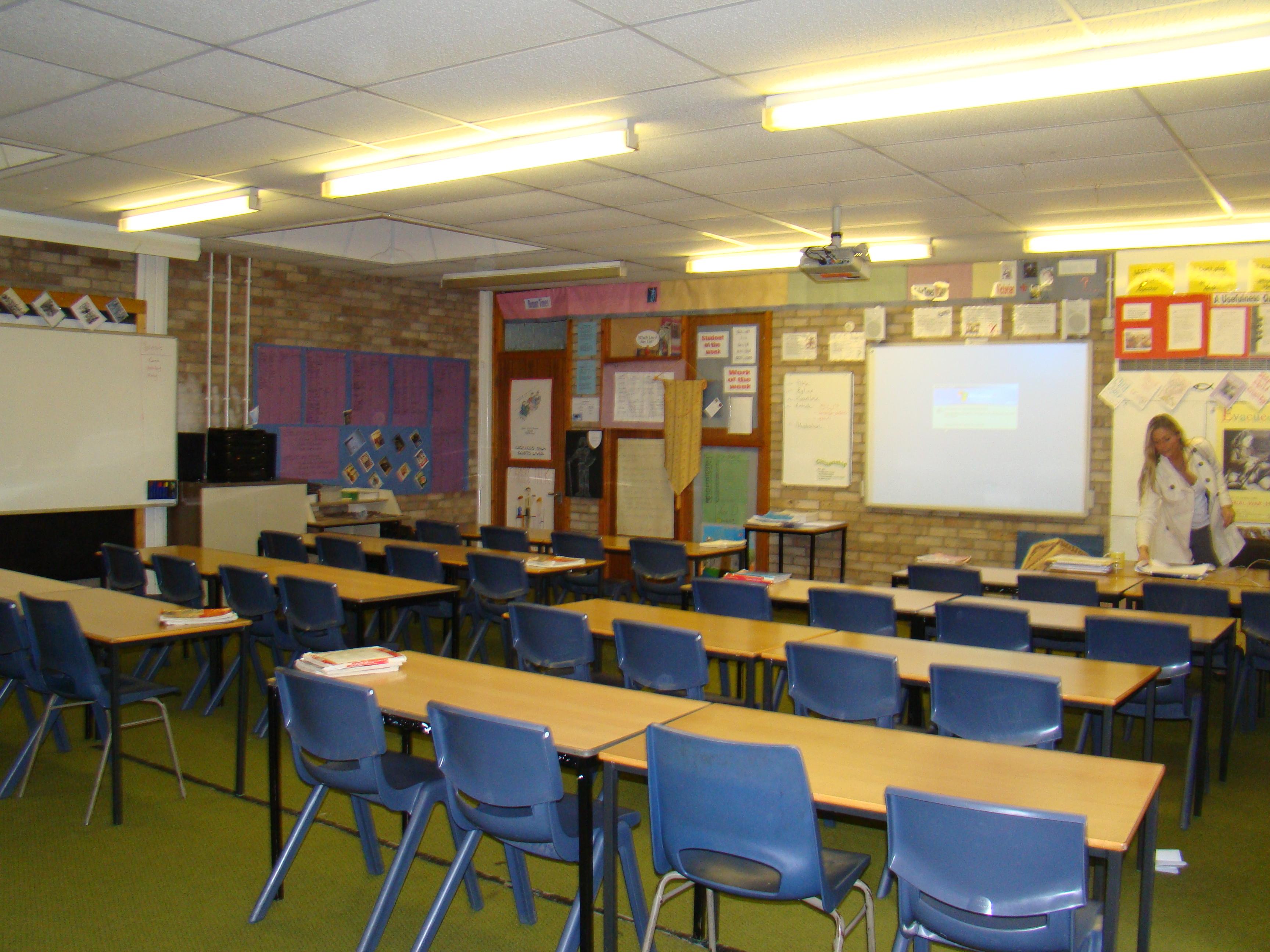 High School Social Studies Classroom Decoration ~ Index of release images users antonio lights sun